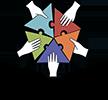Институт развития местных сообществ